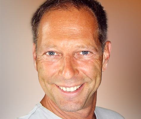 Martin Schiebl