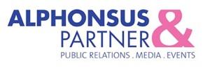 Alphonsus & Partner