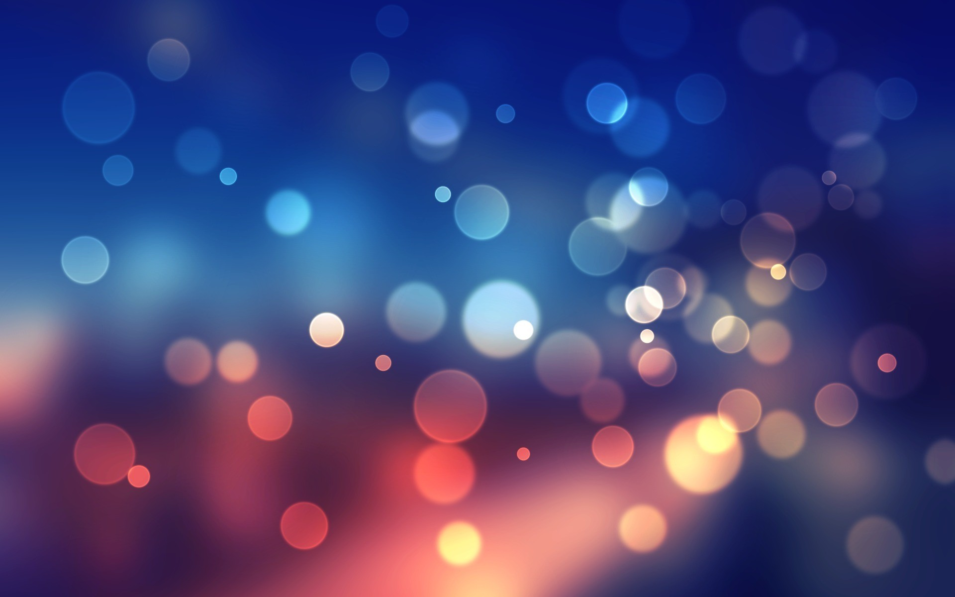 22251_1_miscellaneous_digital_art_bokeh_bokeh_lights (1)
