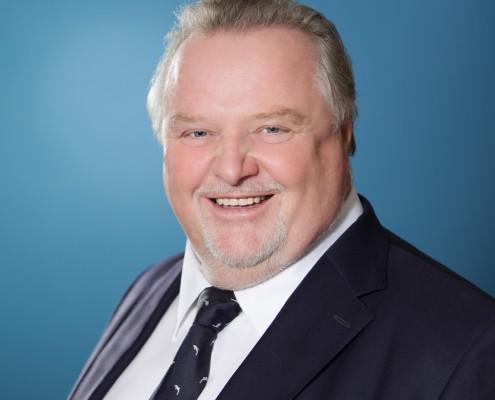 Heinz Alphonsus